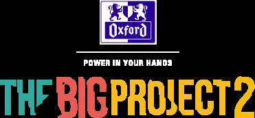 Tour du monde : Etape 1 - L'australie avec Oxford Big Project | melty.fr