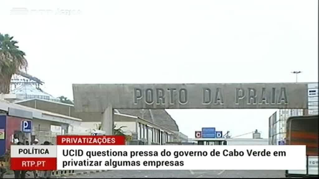 Independentistas da FLEC-FAC apelam a paralisação em Cabinda