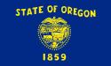 Accident d'autocar en Oregon : Mi Joo Tour ne peut opérer auCanada
