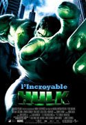 L'Incroyable Hulk 1 | Stream Complet