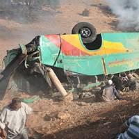 Semaine dramatique sur les routes marocaines
