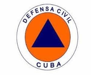 Diez fallecidos en Cuba por impacto del huracán Irma | Cubanito en Cuba