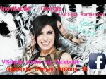 Inevitabile - Giorgia Feat. Eros Ramazzotti Remix (Deejay Antony 96)