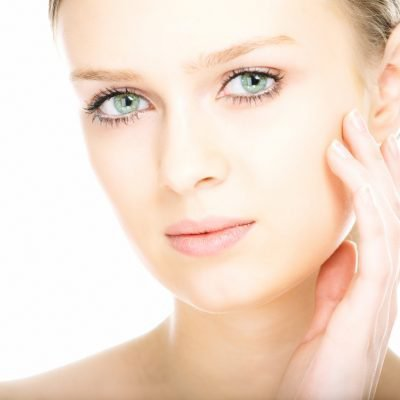 The Extremes a Laser Hair Removal Treatment Can Go  - dubailasertreatment.over-blog.com