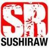Snake Me / Snake Me - Warren (2004) - Blog Music de sushiraw - Sushiraw Music