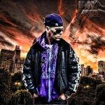 Kartel Boy – Goutte De Sang | Rap Ghettoyouth