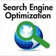 Search Engine Optimization Training Can Help You Increase Your Income