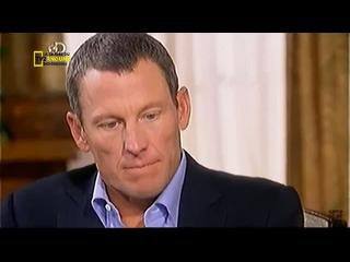 OPRAH ET LANCE ARMSTRONG EXCLUSIVE PART3