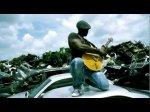 Paille - Anmwé - Feat. Bamboolaz [Dir: Radix Corporation]