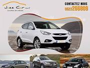 Jazzcar.officielle