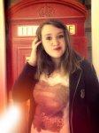 Manon #♥
