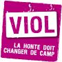 Témoignages   Viol : la honte doit changer de camp !