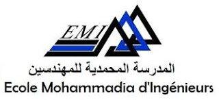 CHAQUE JOUR UNE ÉCOLE : Ecole Mohammadia d'ingénieurs المدرسة المحمدية للمهندسين ~ IT-NEWS