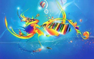http://i1.sndcdn.com/artworks-000064509631-ap6ic6-t500x500.jpg?b09b136