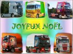 Joyeux noël - DRIVEN BY QUALITY