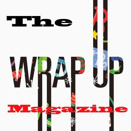 Wrap-Up Magazine: Submission