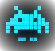 Info-Minecraft Le blog Non-officiel