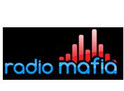 ASCULTA LIVE   Radio Mafia - Romania - Radio Online - www.radiomafia.ro