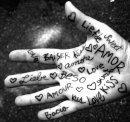 Blog Music de rap-love80-1 - Jo l'anonyme