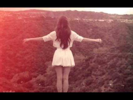 Lana Del Rey - Summertime Sadness (Mike Salvatore Remix) - Dubstep Music Video - BEAT100