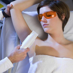Laser Hair Removal in Abu Dhabi