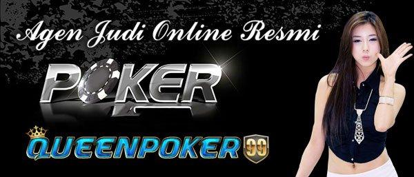 Permainan Poker Online Dengan Uang Asli