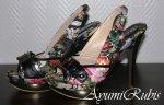 Blog Mode et Beauté d' AyumiRubis