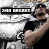 360 DEGRES (MIXTAPE), by DDK