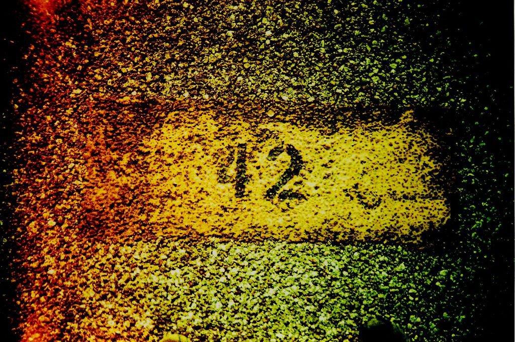 Deux matheux résolvent l'énigme du nombre 42 !