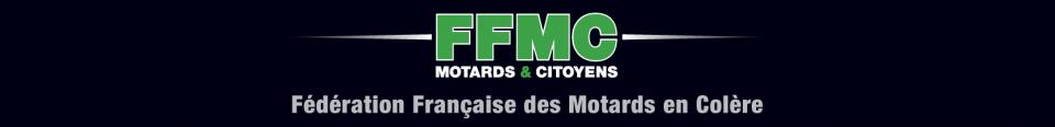 Votre plaque est-elle conforme ? - Fédération Française des Motards en Colère