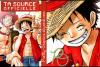 Mon Manga préféré <3 One Peace <3
