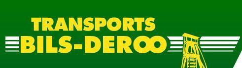 bils deroo ufolep : site officiel du club de foot de WAZIERS - footeo