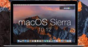macOS Sierra 10.12.x Final Version For Your Mac Full Download | Crack4Mac
