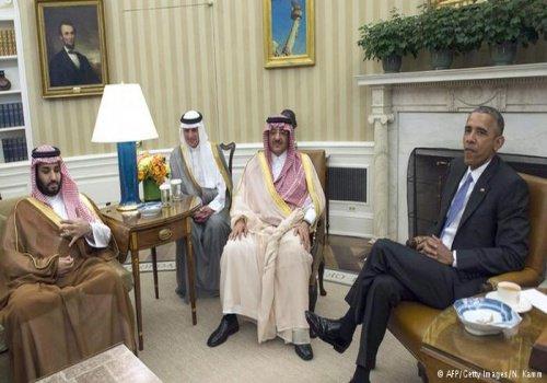 سابقة فريدة من نوعها... السعودية تُنفّذ حكم الإعدام في حق أمير من العائلة الملكية - أخبار المغرب جريدة الكترو�...