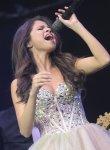 Selena Gomez pics -- pics