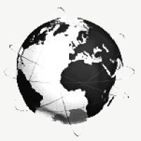 L'Epicentre.info • Portail de Réinformation