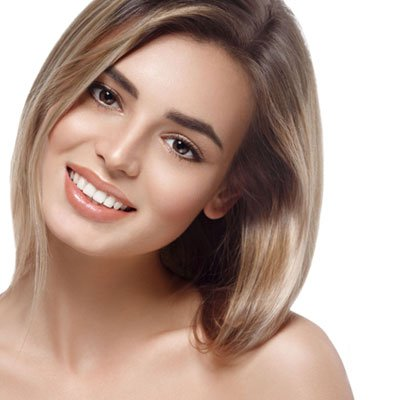 Large Pores Treatment 3 Proven Ways
