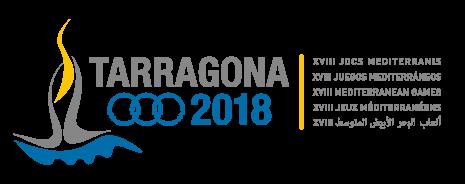 Tarragona 2018 INFO