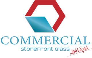 Commercial Storefront Glass Las Vegas Windows Doors Replacement NV