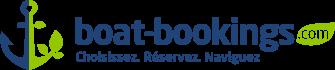 boat-bookings.com - Sélection des plus belles croisières de France et d'Europe