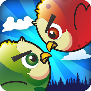 Bird Wars v1.0 for Android APK | All Programs