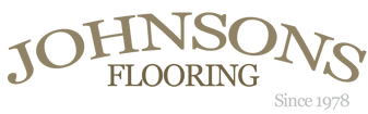 Floor sanding Newcastle | Flooring Services Newcastle upon tyne