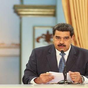 ¿Cuáles son los nuevos anuncios del presidente Maduro? | Noticias | teleSUR