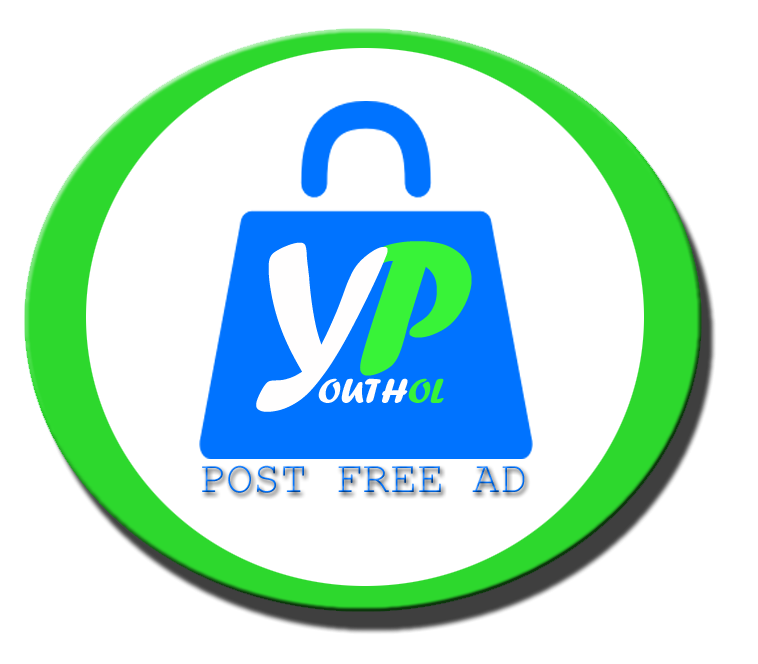 Free Classified Site | Post Free Ads Online | Free Advertising Sites | Youthpol
