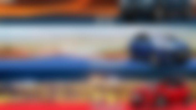 location de voiture casablanca - Photos - Google+