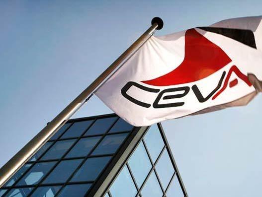 CEVA forays into Myanmar market | Supply Chain