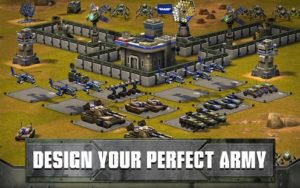Empires and Allies Apk 1.50.1054580.production (LATEST) Download