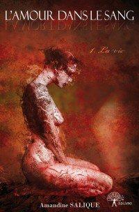 L'amour (mort) dans le sang
