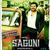 Watch Saguni 2012 Tamil Movie Online