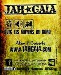 Jah-Gaïa | Musique gratuite, dates de tournées, photos, vidéos